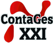 ContaGes10